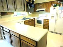 cost of and lovely kitchen granite worktops marble how much do corian countertops solid surface