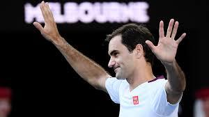 Novak Djokovic amazed Roger Federer saved seven match points