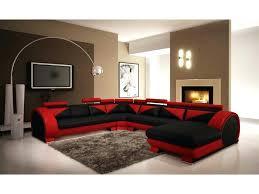 11 x 15 rug oriental rugs beige red 1 increasetraffic co