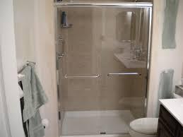sensational the way to design corner shower stall kits interior exterior homie small shower stall kits