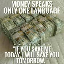 Top 40 Money Quotes From Millionaires And Billionaires Word Porn Adorable Money Quotes