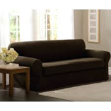 extra long leather sofa. Couches Extra Long Full Size Of Couch Black Leather Sofa Sofas Sectional Brown Modern Uk 1152