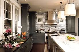 Choosing The Best Backsplash Mesmerizing How To Choose Kitchen Backsplash