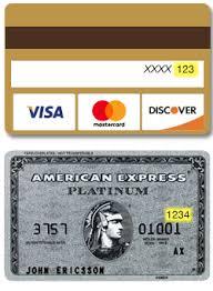 card security sle