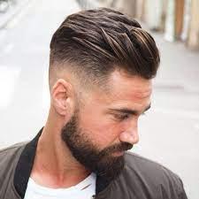 Voir plus d'idées sur le thème coiffure homme mi coiffure pour homme : Coiffure A La Mode Homme Coupe Cheveux Tendance Undercut Men Hair Highlights Mens Hairstyles With Beard Mens Hairstyles Undercut