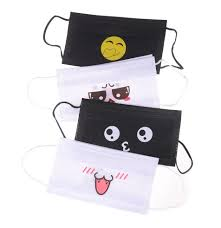 best top 10 <b>dust mask cartoon</b> list and get free shipping - c719c277