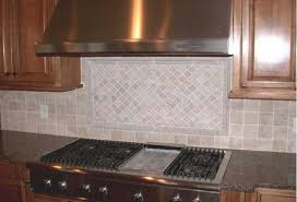 Modern Kitchen Backsplash Ideas Decor Trends Backsplashes For