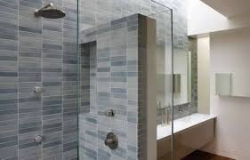 eye small bathroom wall storage shower astounding small bathrooms ideas astounding bathroom
