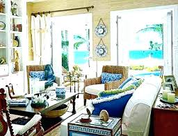 beach themed bedroom accessories house decor for coastal living room uk