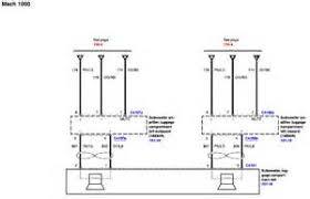 similiar 2005 mustang wiring keywords ford mustang radio wiring diagram on 2005 ford mustang wiring diagram