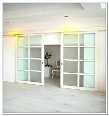 bedroom french doors interior interior bedroom french doors interior sliding french doors bedroom french sliding glass