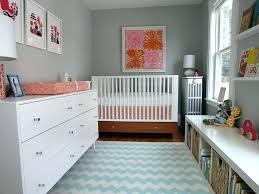 nursery room area rugs baby room area rug 4 cute baby room rugs 7 baby girl