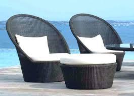 rattan outdoor furniture best outdoor chairs best rattan garden chairs outdoor chairs and tables for rattan outdoor furniture