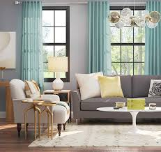 beyond furniture. Living Room Beyond Furniture