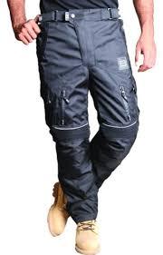 moto pants mens. hb mens motorcycle cordura moto pants