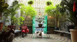 Image result for common room project hcmc