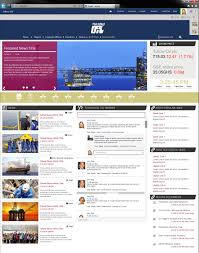 sharepoint online templates sharepoint online templates best new sharepoint team site 2 small