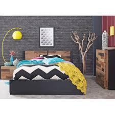 sweet trendy bedroom furniture stores. Home :: Bedroom Furniture Bedside Tables Barrett Table Sweet Trendy Stores