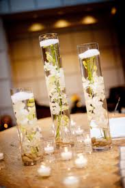 Simple Elegant Wedding Decor Simple Elegant Wedding Centerpieces Up Wedding Reception