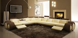 grey and brown furniture. Labels : Brown And Grey Furniture