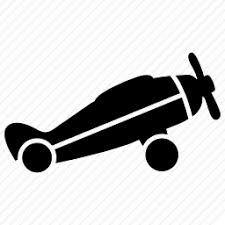 玩具飞机图标13个热门icon图标批量下载 有svgpngeps格式 寻图标