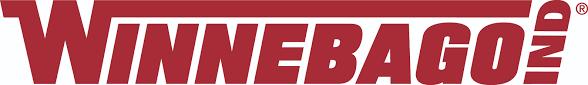 Image result for winnebago industries logo