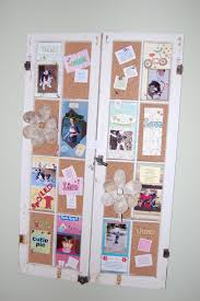 office cork boards. Cork Board Ideas For Your Home And Office #CorkBoard Tags: Boards