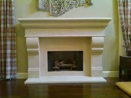 please call us 770 870 0066 cast stone fireplace surrounds