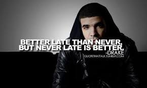 Drake Song Quotes Cool 48 Inspiring Drake Quotes Art And Design
