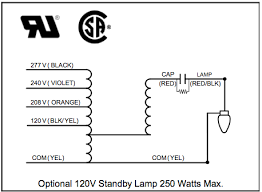 philips t5 ballast wiring diagram images ballast wiring diagram ballast wiring on philips advance metal halide diagram odyssea ballast t5 ho 39w 2 wiring also outside light diagram wiring diagram