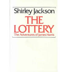 the lottery essay by shirley jackson richard iii ap essay the lottery essay by shirley jackson