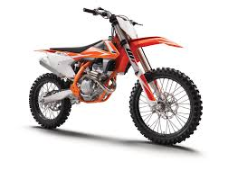2018 ktm line. modren 2018 and 2018 ktm line