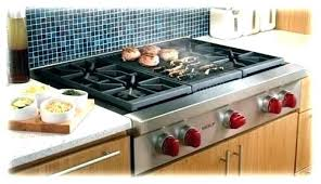 glass flat top stove s s flat top stove glass replacement