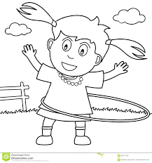 Gingerbread Girl Coloring Page Wumingme