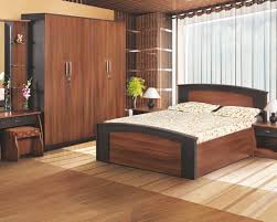 Living Room And Bedroom Furniture Sets Bedroom Design Bedroom Contemporary Living Room Contemporary