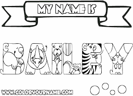 Stunning Make Your Own Coloring Pages For Free 78 In With Make Your