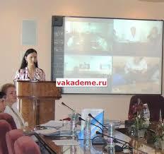 Ответы mail ru помогите где можно найти дипломную работу для  Посмотрите тут примеры vakademe ru shop diplomnaya rabota povara konditera html