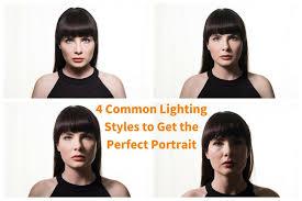 lighting styles. Lighting Styles N