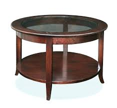 oval wood coffee table small solid outdoor wooden cherry