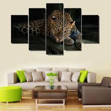Cheap Contemporary Wall Art Online Get Cheap Modern African Painting Aliexpresscom Alibaba