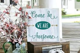 Templates For Signs Free Free Welcome Signs Safety Templates Viraj