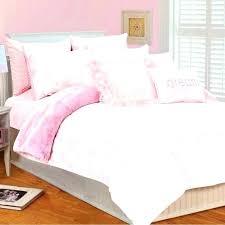 light pink twin bed set bedding sets pottery barn kids sheets full medium size of comforter