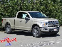 2018 Ford F-150 XLT 4X4 Truck For Sale In Gridley, CA - 00NT2008