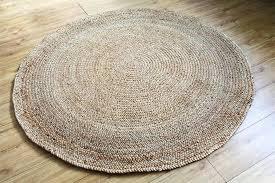 target round jute rug rugs jute round rug rugs round jute rug target