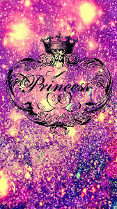 Princess Cute Girly Wallpapers For Iphone