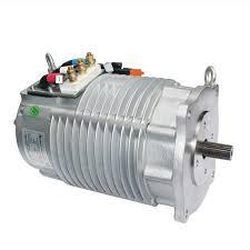 electric motor. Name: Motor Electric Motor