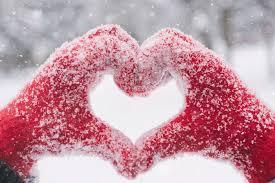 Bildresultat för bilder på uteaktiviteter på snön