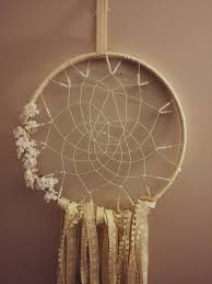 What Is A Dream Catcher Used For DIY Dream Catcher 35