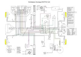 jaguar wiring diagram color codes on jaguar images free download Sony Wire Harness Color Codes jaguar wiring diagram color codes on jaguar wiring diagram color codes 2 international wiring color codes sony wire harness color codes sony xplod wire harness color code