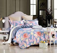 """<b>Комплект постельного белья Eleganta</b> """"Marinda"""", 1,5-спальный ..."""